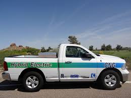 Electric Applications Incorporated : Natural Gas Hybrid Natural Gas Vehicle Wikipedia Logistics Unveils Largest Liquefied Natural Truck Fleet In Fileliquid Land Transportation Finlandjpg 2016 Ram 2500 Gas Youtube Does It Pay For Contractors To Run A Or On Tanker Truck Stock Photos Images Alamy Despite Abundant Supply Slow Catch As Electric Applications Incporated Hybrid Ford To Offer Cnglpg F150 More Cng Vehicles Come Wding Road Doing The Math New 2014 The Fast Lane Bifuel And Chevy Pickups Dual Fuel Duel Production Begins Compressed