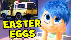 Every Pixar INSIDE OUT Pizza Planet Truck Easter Egg REVEALED! - YouTube Funko Pop Disney Pixar Rides Fall Cvention Exclusive Nycc Toy Real Story Pizza Planet Truck Popsugar Family Les Apparitions Du Camion Dans Les Productions Every Easter Egg In Movies 1995 2016 Disney Pixar Cars Todd 93 Ceorama Series Ror Image Compilation Truckpng Wiki Pop And Buzz Coco2018 The Truck Can Be Seen For A Split Second Buy Lego Duplo 5658 In Cheap Price On