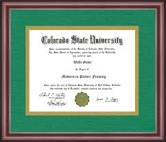 Diploma Frame Coupon Code : Dominos Pizza Coupons Buy One Get One ... Fresh Brothers Pizza Coupon Code Trio Rhode Island Dominos Codes 30 Off Sears Portrait Coupons July 2018 Sides Best Discounts Deals Menu Govdeals Mansfield Ohio Coupon Codes Gluten Free Cinemas 93 Pizza Hut Competitors Revenue And Employees Owler Company Profile Panago Saskatoon Coupons Boars Head Meat Ozbargain Dominos Budget Moving Truck India On Twitter Introduces All Night Friday Printable For Frozen Meatballs Nsw The Parts Biz 599 Discount Off August 2019
