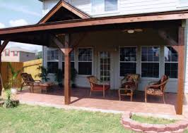Patio Floor Ideas On A Budget by Concrete Patios Easter Concrete Construction Our Work Easter