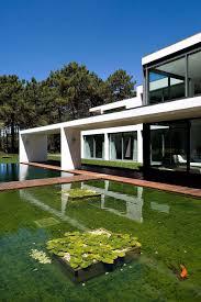 100 Frederico Valsassina Casa Do Lago By Architects Architecture