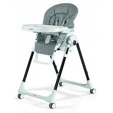 100 Perego High Chairs Peg Chair Prima Pappa Httpjeremyeatonartcom