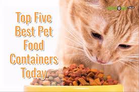 Turkey And Pumpkin For Dog Diarrhea by How To Make Homemade Dog Food 10 Simple Recipes To Follow