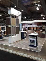 See Us At Calgary's Fall Home Show: Sept 21 –24, 2017 – Alberta ... Suna Interior Design Show Homes Laratta Homes Home Ideas Home And Garden Show El Paso Tx Inspirational See Us At Calgarys Fall Sept 21 24 2017 Alberta Rockwood Custom Gallery Traditional 20 Tips For Buying A Condo In Calgary 2013 Tall Freckled Fashionista And Decor Portfolio Sonata Window Treatments Interior Plan Rumah Love Home Design Interior Ideas Modern Listen In