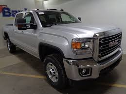 2018 New GMC Sierra 2500HD 4WD Crew Cab Standard Box SLE At Banks ... 2018 New Gmc Sierra 1500 4wd Double Cab Stadnard Box Slt At Banks 2016 Used Crew Short Denali Trucks For Sale In Fredonia United States 66736 1989 R3500 Utility Bed Pickup Truck Item Da5549 Sold 2015 Chevrolet Silverado Hd And First Drive Motor 1949 100 Pickup Olred 49 1 I Otographed This Th Flickr Rat Rod Truck The Code Motorama Youtube W Fbss Air System Cce Hydraulics Chevy Suburban Adrenaline Capsules Pinterest Cars Rich Franklin His 6400 2 Ton Franklin 2017 2500 3500 Duramax Review Sep Standard Sle