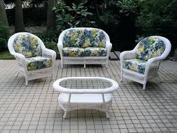 grand patio furniture bangkokbest net