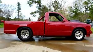 Truck » 1984 Chevy Truck For Sale - Old Chevy Photos Collection ... My 1984 White Chevrolet Stepside Youtube Chevy Silverado 62 Diesel Truck Interior Shareofferco K30 The Toy Shed Trucks Big Red C10 T01 Chevrolet C1500 Show Truck 40k In Store 500 Hp No C30 Camper Special Tow 53l Swapped 84 Pickup Stolen In Alabama Lsx Magazine Vintage Searcy Ar K10 4x4 Frame Off Restored 355ci Ac For Sale Chevy Short Bed 1 Ton 4x4 Lifted Lift Gmc Monster Truck Mud Rock