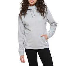 women u0027s obey clothing hoodies u0026 sweatshirts