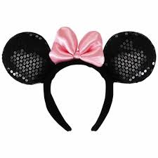 Spirit Halloween Bakersfield California Ave by Minnie Mouse Halloween Costumes