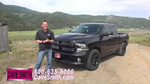 Quick Review: 2016 Ram 1500 Sport Quad Cab 4x4 At Dave Smith Motors ... Preowned 2016 Ram 1500 Slt Quad Cab Short Box 4wd 1405 In New 2019 Dave Smith Coeur Dalene 12303z Motors Custom Chevy Trucks 2017 Toyota Tundra Trd Double 65 V6 Sport Crew 4 Door Used Cars Rensselaer In Ed Whites Auto Sales Is One Of The Largest Preowned Dealerships Youtube Smiths Rimersburg Pa Chevrolet Silverado Ltz 1435 Dennis Dillon Gmc Boise Idaho A Vehicle Dealership