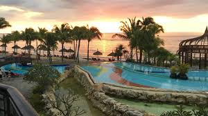 hotel le meridien ile maurice in pointe aux piments holidaycheck
