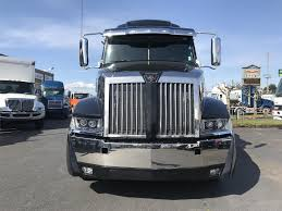2019 Western Star 5700xe, Auburn WA - 5002419796 ... Nissan Titan Diesel Rairdons Of Auburn Nw Truck Detailing Semi Rv Boat Custom Detailers In Sumner Chevrolet Dealer Seattle Cars Trucks Bellevue Wa Careens Into Washington Donut Store Barely Missing 2 The Tow Insurance Renton Wa Duncan Associates Brokers Auburns Onestop Auto Suv And Fleet Vehicle Maintenance Used Cars Car Dealer Federal Way Evergreen 2015 Western Star 4900sb 123278610 Tacoma Is A Selling New Used Subaru Brz Lease Finance Offers Warairdons Lucash Motors Trucks For Sale Ss Best Sales Llc