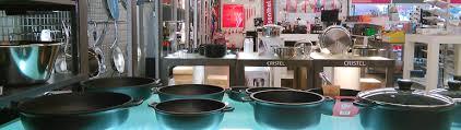 magasin accessoires cuisine magasin d ustensiles de cuisine auvergne et