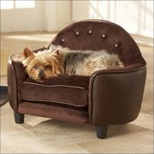 furniture fabulous wayfair upholstered chairs wayfair bar chairs