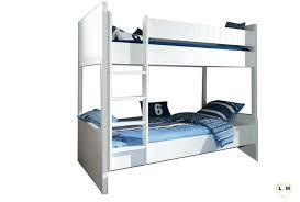 le bon coin chambre enfant robinson chambre enfant le lit superposac le lit superpose le bon