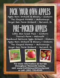 Casola Farms Halloween by October 2013