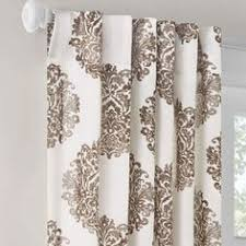 joss and main stylishly anchor your living room or master suite
