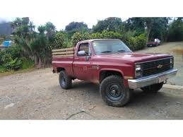 Used Car | Chevrolet Silverado 1500 Costa Rica 1983 | Chevrolet ... 1983 Chevrolet C10 Pickup T205 Dallas 2016 Silverado For Sale Classiccarscom Cc1155200 Automobil Bildideen Used Car 1500 Costa Rica Military Trucks From The Dodge Wc To Gm Lssv Photo Image Gallery Shortbed Diesel K10 Truck Swb Low Mileage Video 1 Youtube Show Frame Up Pro Build 4x4 With Streetside Classics The Nations Trusted Pl4y4_fly Classic Regular Cab Specs For Autabuycom