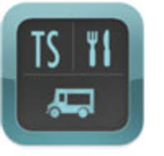 Lunch? There's A (Probably Inaccurate) App For That Beach Fries Dc Food Truck Fiesta A Realtime Dmv Association Home Robots Deliver Takeout Orders On The Streets Of Washington D C Tracker Design Dimeions Buy 10 Best Trucks In Smoothie King Ford Sprinter Nj Vending Owners Not Happy With Perry Square Power Options Erie Lunch Theres Probably Inaccurate App For That Gracias Seor Pacific Palisades Ca Roaming Hunger