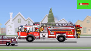 Fire Truck Rhymes For Children | Truck Toys Videos For Kids | Truck ... Fire Truck Playset Plan 130ft Wood For Kids Pauls Playhouses Entracing Engines For Toddlers Fire Truck Engine Videos Luxury Toy Trucks In Babyequipment Remodel Ideas With Trains Air Planes Cstruction Boys Bedding Twin Full Comely Bedroom Themed And Dark Wonderful Coloring Page Kids Transportation Cute Decor Monster Colors Ebcs 841f102d70e3 Ride On Unboxing And Review Youtube Abc Firetruck Song Children Lullaby Nursery Rhyme Power Wheels Paw Patrol Car Ideal Gift