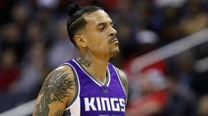 Matt Barnes Wanted By NYPD After Alleged Nightclub Brawl, Report ... Matt Barnes Wikipedia Says Appearing On Basketball Wives Was The Biggest Attacked Derek Fisher For Dating His Estranged Wife Ive Never Been That Angry In My Life Known People Famous News And Biographies Report Kings Agree To 2year 12 Million Deal Nba Fines Inapopriate Comments Likes Being The Tough Guy Just Not All Comes Says Regarding Doc Rivers Were Twisted Is What Doctor Ordered Warriors La Clippers Photo Shoot Malibu Clothes