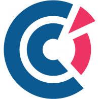logo chambre chambre de commerce et de l industrie brands of the