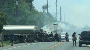 Tanker Truck Fire Closes Hwy 19 In Laupahoehoe | Big Island Now Scania R 730 Tanker Truck 2017 3d Model Hum3d Shacman Heavy Oil 5000 Liters Fuel Tank Buy Simulator Pc Cd Amazoncouk Video Games Stock Photos Images Alamy Liquid Propane Gas Tanker Truck Owned By Indian On The Road Intertional Workstar Shell Yellow W White Bruder Man Tgs Online Toys Australia Hey Whats That Idenfication Of Hazardous Materials In Evacuations Lifted After Spill Forces Alpine Residents Rollover Lawyer Simmons And Fletcher Tankertruck Fire Clean Up Continues I10 News Fox10tvcom