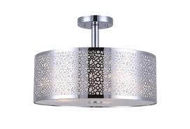 kitchen exquisite kitchen flush mount ceiling lights ideas with