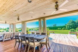 100 Sagaponack Village Hamptons Preview Mansion Global