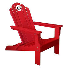 Red Adirondack Chairs Polywood by The 25 Best Composite Adirondack Chairs Ideas On Pinterest