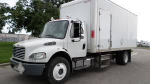 100 Used Trucks Grand Rapids Mi For Sale Chigan Indiana Star Truck Rentals