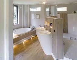 luxus raum haacke haus gmbh co kg moderne badezimmer