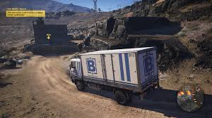 The Money Truck, Ghost Recon: Wildlands Mission | Ghost Recon ... Recon G6 Us Trials Championship 2016 Part 2 Trucks And Drivers Ledhid Light Takeover Including Recon Heads Tails 3rd Brake Ghost Wildlands Hijacking Cartel Money Truck Framing El Accsories Projector Headlights Hid High Intensity 52017 F150 Led Outline Smoked 264290bkc 2012 F 350 Bed Railcargo Lights Flowmaster Truck Nutz Jgsdf Type 73 Trumpeter 05519 Type73 Land Rover Wmik W Milan Atgm 26415x 49 Tailgate Bar Tom Clancys Monster Mission Narco 12016 F250 Illuminated Side Emblems 264285 Kegs Hauler A Concept Takes Life