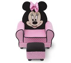 Furniture: Pretty Minnie Mouse Chair For Kids Furniture Ideas ... Toddler Table And Chairs Toys R Us Australia Adinaporter Fniture Batman Flip Open Sofa Toys Amazoncom Safety 1st Adaptable High Chair Sorbet Baby Ideas Fisher Price Space Saver Recall For Unique Costco Summer Infant Turtle Tale Wood Bassinet On Minnie Mouse Set Babies Mickey Character Moon Indoor Cca98cb32hbk Wilkinsonmx Styles Trend Portable Walmart Design Highchairs Booster Seats Products Disney Dottie Playard Walker Value