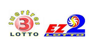 January 29 2017 EZ2 Swertres PCSO Lotto Results PCSO Lotto