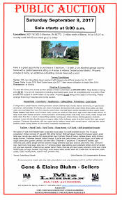 September 9, 2017 - 9:00 A.m. Bluhm Auction - Real Estate ... Best Buy Utility Sheds Yoders Buildings Patent Us923 Hoisting Or Carrying Mechanism For Barns Wade Yoder Storage Etc In Fort Valley Ga 478 8257 Standard Backyard Playhouses Gallery Indiana Red Barn Stock Photos Images Alamy M18 Farm Quilts Of Ktitas County A Trusted Reputation Built From Scratch Business Contact Us Locally Built Serviced Engineered Structures Inc Quality Post Frame Pennsylvania Dutch Stars