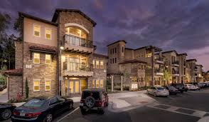 Home Design: Frightening Bedroom Apartments Near Me Photos Design ... Marvellous Inspiration Cheap 1 Bedroom Apartments Near Me Marvelous One H97 About Interior Design Apartmentfinder Com Pa Urban Outfitters Apartment 3 Fresh 2 Decorating Roosevelt Lofts Dtown Los Angeles For Rent Awesome Home Readers Choice Westwood Albany Ga Brilliant H22 In Remodeling New Unique Homde Ideas Two House Apartments Near The Beach In Cocoa Homeaway Beach