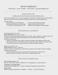 Why You Must Experience Best Resume | Invoice Form Ideas Resume Headline Examples 2019 Strong Rumes Free 33 Good Best Duynvadernl How To Make A Successful For Job You Are Applying Resume Headline Net Developer Xxooco Experience Awesome Gallery Title 58 Placement Civil Engineer With Interview Example Of Customer Service At Sample Ideas Marketing Modeladviceco To Write In Naukri For Freshers Fresher Mca Purchase Executive Mba Thrghout