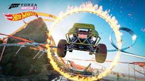 Forza Horizon 3 Hot Wheels Expansion Coming May - Gimme Gimme Games Hot Wheels Custom Motors Power Set Baja Truck Amazoncouk Toys Monster Jam Shark Shop Cars Trucks Race Buy Nitro Hornet 1st Editions 2013 With Extraordinary Youtube Feature The Toy Museum Superman Batmobile Videos For Kids Hot Wheels Monster Jam Exquisit 1 24 1991 Mattel Bigfoot Champions Fat Tracks Mutt Rottweiler 124 New Games Toysrus Amazoncom Grave Digger Rev Tredz Hot_wheels_party_gamejpg