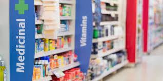 aetna pharmacy management help desk how will a cvs aetna merger serve consumers ccig