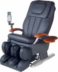 massage chairs foter