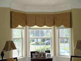 Living Room Curtain Ideas For Small Windows by Fashion Window Curtains Ideas Windows U0026 Curtains