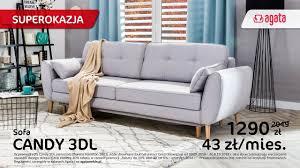 شهرة شارع رئيسي تدريس روحي sofa