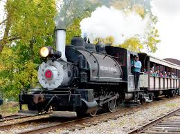 Pumpkin Patch Rochester New York by Aug 19 20 U2013 Steam Trains Return To Rochester