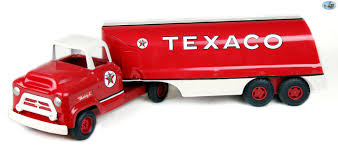 Awesome Vintage Restored 1950s Texaco Buddy L GMC Tanker Truck ... Bargain Johns Antiques Buddy L Junior Dump Truck Original Paint Crane Trailer By Company 1989 In Hedge End Die Cast Steel Toy Army Transport C 1940 Chairish Jr Stake Bgage For Sale Sold Antique Toys Sale Items Pepsicola 12 Piece Truck Trailer Figure Set 4906l Nrfb Truckjpg Merrills Auction 1960 Kennel Restored Amateur Youtube 1126327 Troop 5121 Ice Delivery Cottone Auctions 1950s Coca Cola Vintage Air Force Supply 14 Inches Long