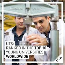 uts housing on twitter uts remains 1 young university in