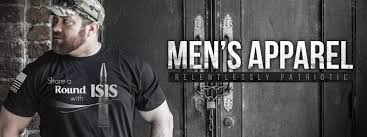 Men's Apparel – Nine Line Apparel Nine Line Apparel Mens Dont Tread On Me Tailgater Hoodie 60 Off Miss Indi Girl Coupons Promo Discount Codes Wethriftcom 5 Things A Shirts Designs 2013 Azrbaycan Dillr Universiteti Coupon Year Of Clean Water Veteran T Shirt Design Funny From 19 Waneon Section 1776 Victor Short Sleeve Tshirt 10 Gulmohar Lane 5th Annual 5k10k Run For The Wounded Foundation For Clothing Murdochs America