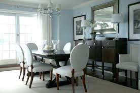 Dining Room Sets With Hutches Hutch And Buffet Server Cabinet