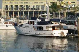 range trawlers for sale range cruiser motor yacht for sale de valk yacht broker