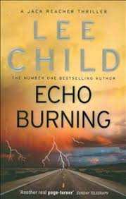 Jack Reacher Killing Floor Read Online by Dymocks Killing Floor By Lee Child